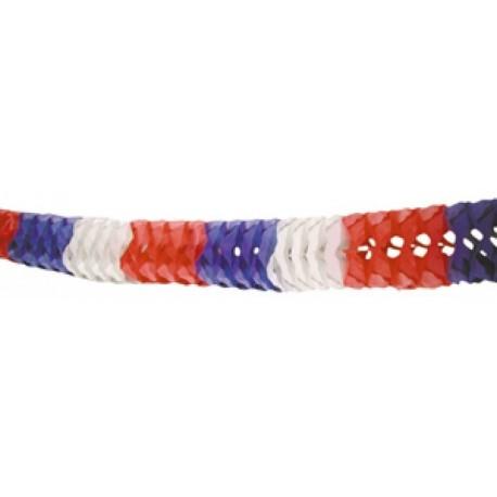 guirlande-zinnia-tricolore-bleu-blanc-rouge-ignifugee-6-metres