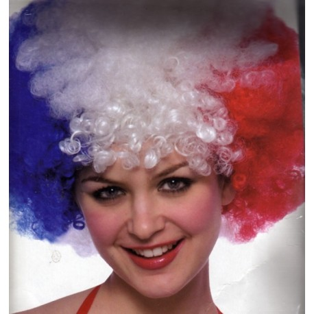 perruque-afro-bleu-blanc-rouge-pop-gm-frisee-tricolore