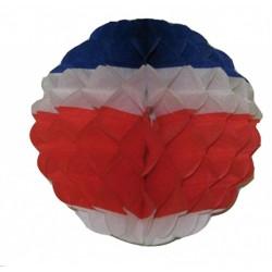 boule-alveolee-ignifugee-bleu-blanc-rouge-de-25-cm-tricolore-fra