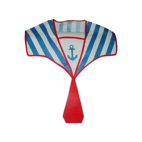 col-de-marin-bleu-blanc-rouge-tricolore