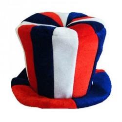 haut-de-forme-bleu-blanc-rouge-tricolore