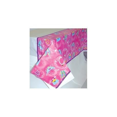 nappe-de-princesse-137-x-259-cm-plastique