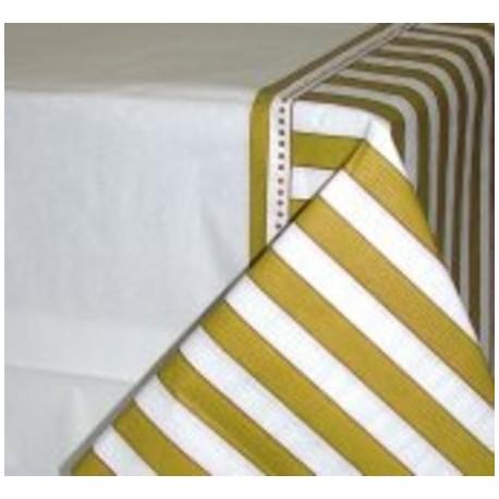 nappe-en-papier-gaufre-noces-d-or-137-cm-x-259-cm
