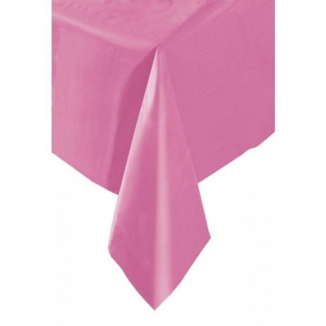 nappe-rose-137-x-274-cm-plastique-souple