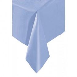 nappe-bleue-137-x-274-cm-plastique-souple