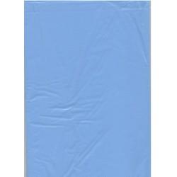 nappe-bleue-130-x-180-cm-plastique-gauffre