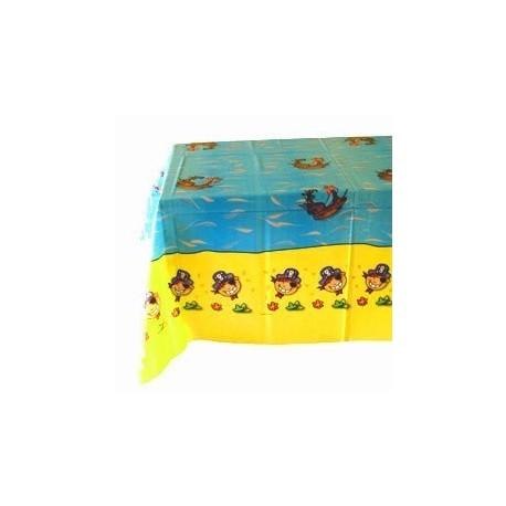 nappe-pirates-en-mer-137-x-259-cm-plastique