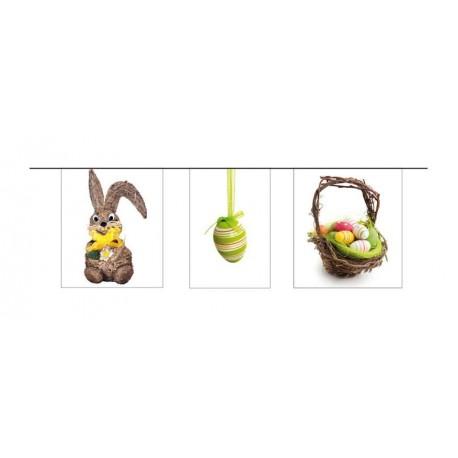 guirlande-paques-8-fanions-5-m-oeufs-et-lapins