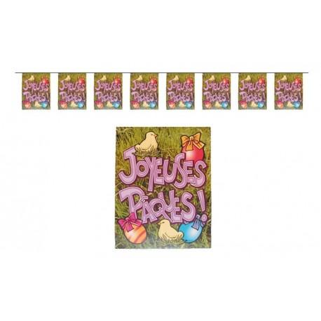 guirlande-joyeuses-paques-15-fanions-5-m