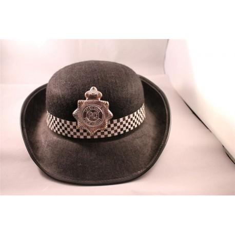 chapeau-de-policier-anglais-pc-police-officer