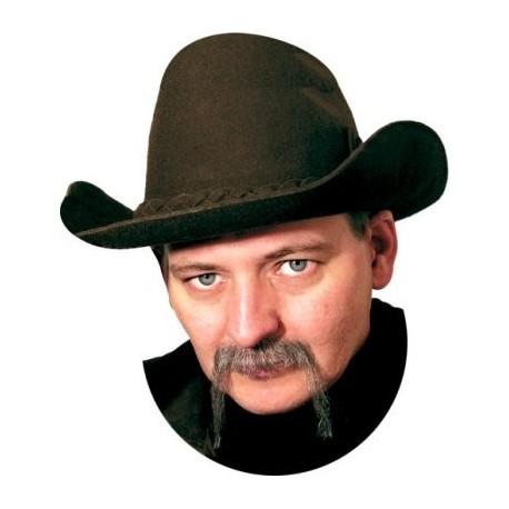 moustache-cow-boy-poivre-et-sel-postiche-de-cinema