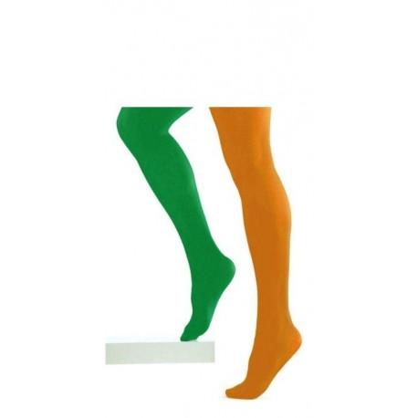 bas-longs-1-orange-1-vert-