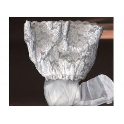 bas-jarretiere-en-dentelle-extra-large-ivoire-marque-clio
