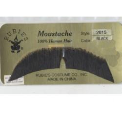 moustache-noire-en-vrais-cheveux