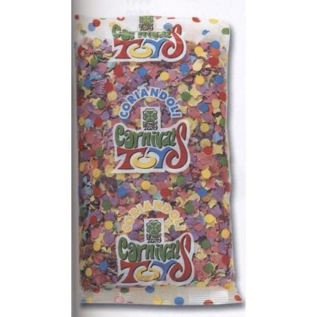 confettis-de-carnaval-multicolores-sac-de-1-kg