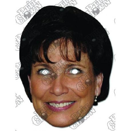 anne-sinclair-masque-en-carton-photo-d-une-personnalite