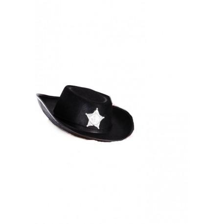 chapeau-de-cow-boy-noir-en-feutrine-sheriff-country