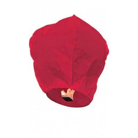 lanterne-celeste-rouge-framboise-sky-lanterne-bougie-integree