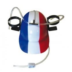 casque-de-chantier-anti-soif-bleu-blanc-rouge-tricolore