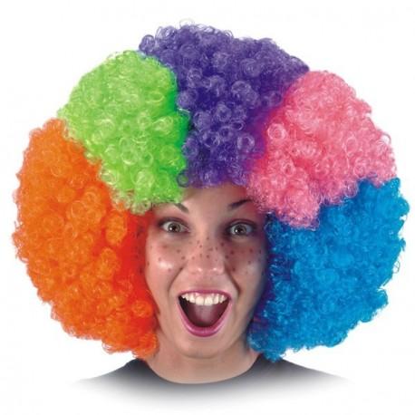 perruque-afro-arc-en-ciel-pop-frisee-multicolore-grand-modele