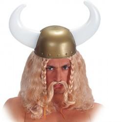 perruque-et-moustaches-blondes-de-viking-avec-2-tresses-devant