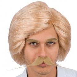 perruque-courte-blonde-mechee-bien-fournie