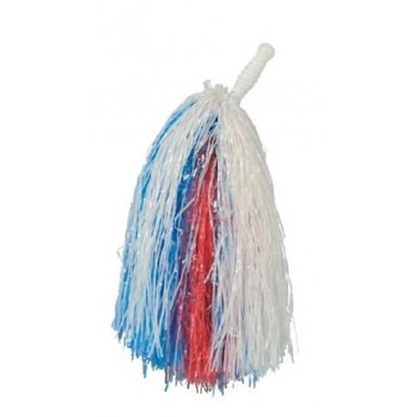 pom-pom-bleu-blanc-rouge-pompom-girl-tricolore