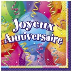 16-grandes-serviettes-joyeux-anniversaire-33-x-33-cm-en-papier-2