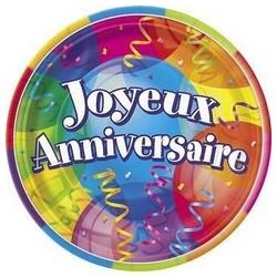 8-petites-assiettes-joyeux-anniversaire-ballons-178-cm-en-car