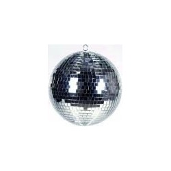 boule-a-facettes-decoration-a-suspendre-deco-disco-o-26cm