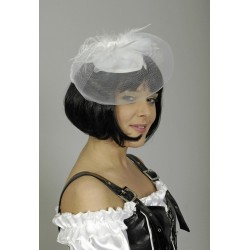 bibi-blanc-en-crin-plumes-et-fleur-de-satin-chapeau-blanc