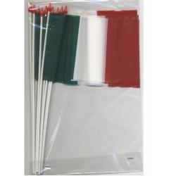 10-drapeaux-italie-vert-blanc-rouge-tricolore