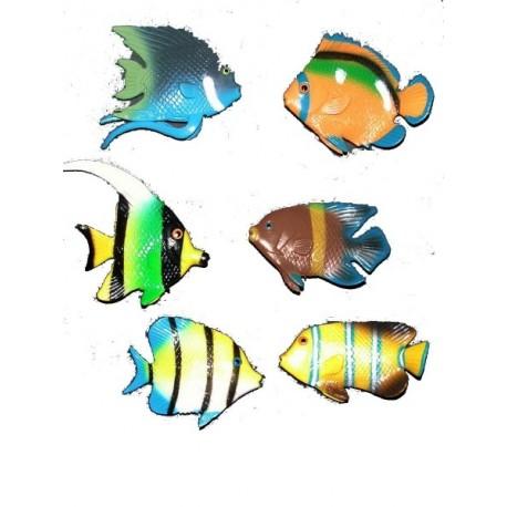 6-petits-poissons-tropicaux-varies-en-plastique-souple
