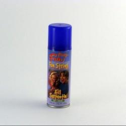 bombe-fil-serpentin-bleu-bombe-aerosol
