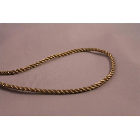 1-metre-galon-or-finement-torsade-3mm