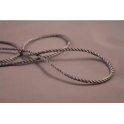 1-metre-galon-argent-finement-torsade-3mm