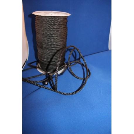 1-metre-cordon-noir-lacet-5mm