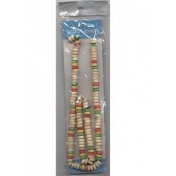 bracelet-et-collier-en-bois-rasta-5-perles-ivoire-1-rouge-1-ve