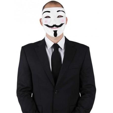 masque-anonyme-anonymous-mystique-en-papier-mache
