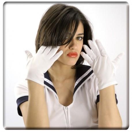 gants-courts-adulte-couleur-blanche