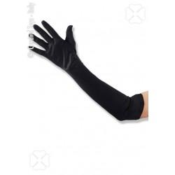 gants-noirs-tres-longs-adulte
