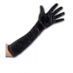 gants-noirs-longs-plisses-adulte