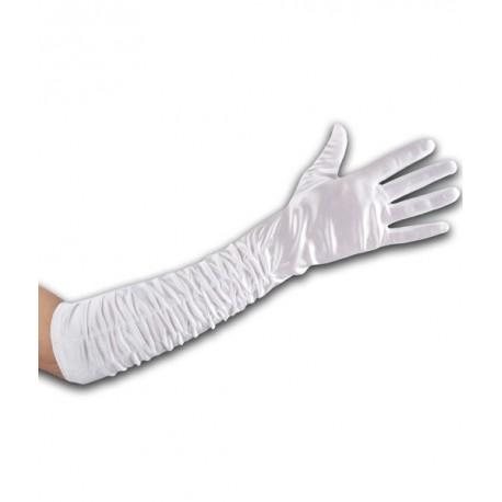 gants-blancs-longs-plisses-adulte