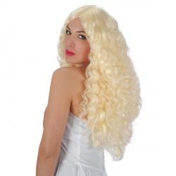 perruque-moana-longue-blonde-ondulee-sans-frange