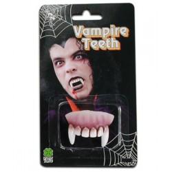 dentier-de-vampire-partie-hauet-longues-canines-gencives-foncees