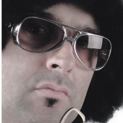 lunettes-argentees-rocker-verre-fume