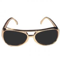 lunettes-or-rocker-verres-fumes
