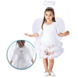 set-d-ange-blanc-enfant-ailes-aureole-tutu-enfant