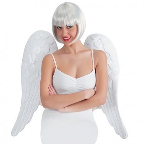 ailes-d-ange-blanches-en-plastique-thermoforme-715-cm