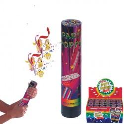 canon-a-serpentins-popper-20-cm-serpentins-metallises-multicolor
